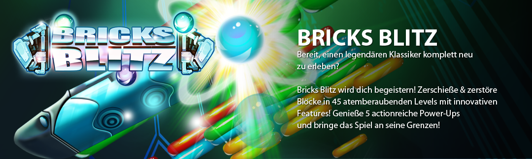 Download Bricks Blitz